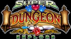 logo_super_dungeon_explore